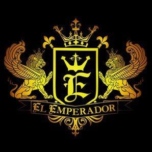 SGPS_Partners_EL_EMPERADOR_Logo_298px_001